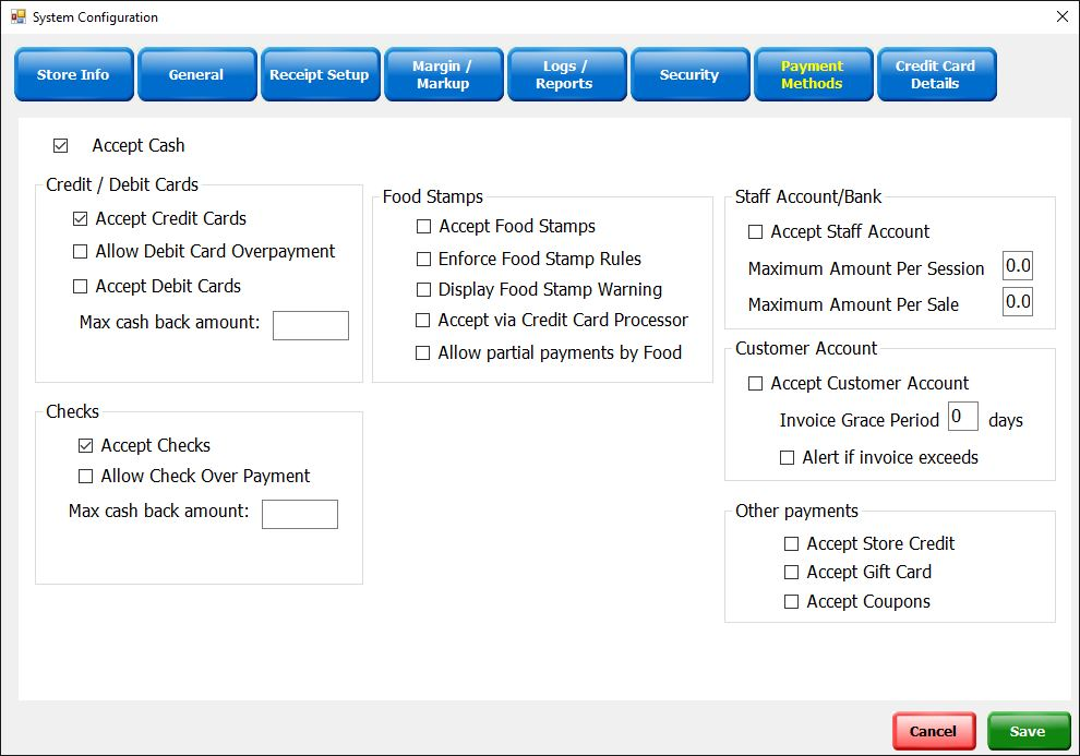 3.1.7.1 store setup - payments methods.jpg